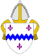 NCC Scouting | Scouting Guild of Our Lady of Walsingham